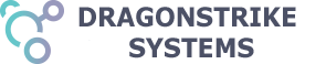 Dragonstrike Systems Logo